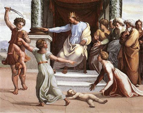 Judgement Search Salomon S Judgement Images Bible Les Images De La Bible