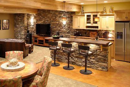 diy bar ideas   basement design plans pictures