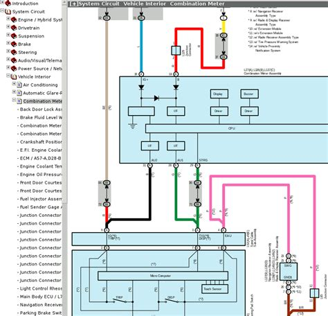 appradio 2 sph da100 wiring diagrams wiring diagram