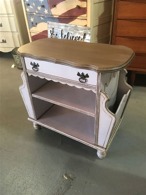 chalk paint honfleur on the top i used honfleur chalk paint 174 that is washed