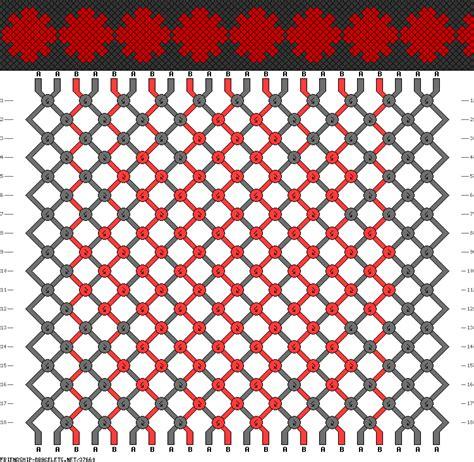 xsd string pattern d 37660 friendship bracelets net