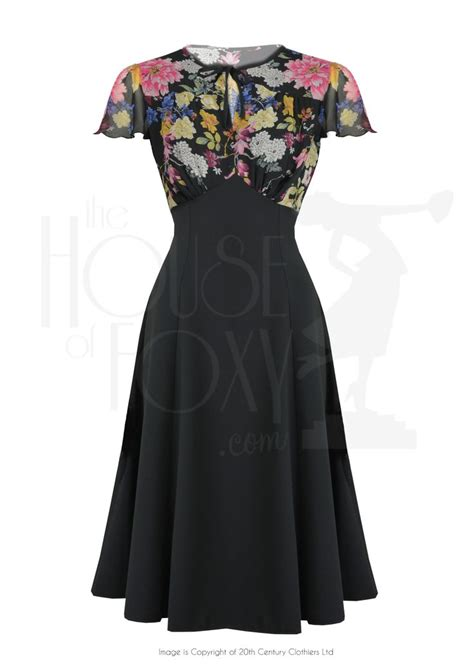 1940s swing dress 1000 ideas about 1940s dresses on pinterest 1940 s