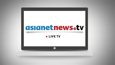news live tv asianet news live tv live malayalam news channel vidshaker