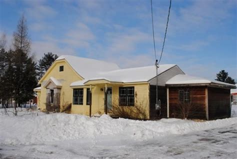 houses for sale in south berwick maine south berwick maine reo homes foreclosures in south berwick maine search for reo