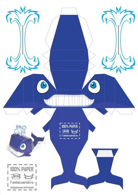paper craft templates free pretty papercraft templates images exle business