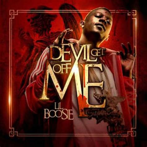 lil boosie first album lil boosie 187 lyrics musixmatch