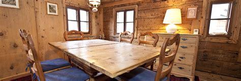 Eingangstüren Schweiz engadin ferienhaus das haus