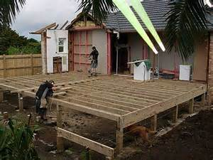 heartwood building registered master builders auckland