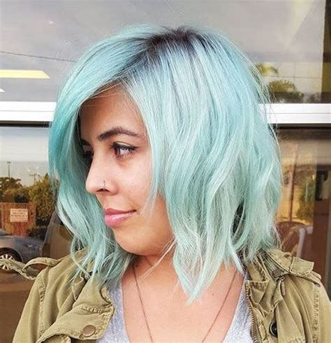 frosting your hair roots frosted hair color dark brown hairs