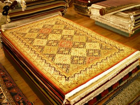 home decor retailers carpet warehouse in south melbourne vic home