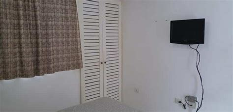 appartamenti las terrenas appartamento confortevole in affitto a las terrenas
