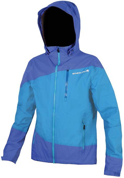 best waterproof cycling jacket 2015 mejorchaqueta mtb invierno