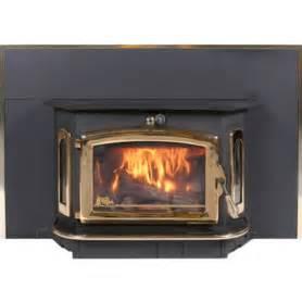 fireplaces of lake hartwell buck stove