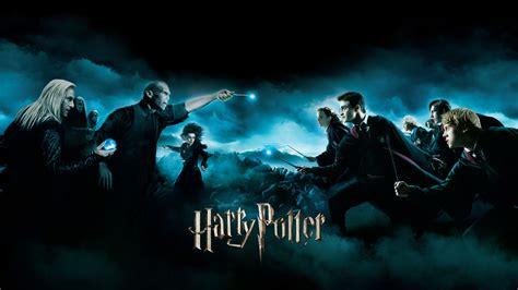 desktop themes movies 25 top harry potter wallpaper harry potter pinterest
