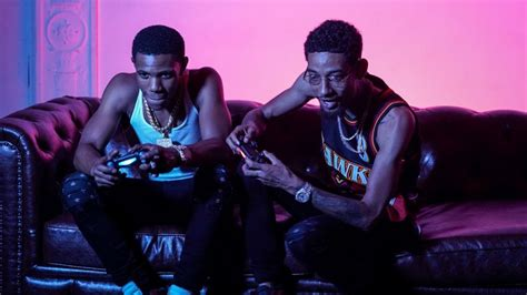 youngboy never broke again manager a boogie wit da hoodie feat pnb rock youngboy never