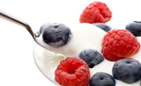 alimentos provioticos alimentos que curan probi 243 ticos y prebi 243 ticos contigosalud