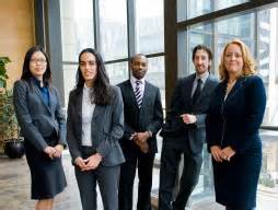 Mba At Ryerson Part Time by 10 Years Ted Rogers School Of Management Ryerson