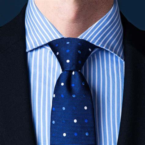 neck tie how to tie a necktie thetorrent
