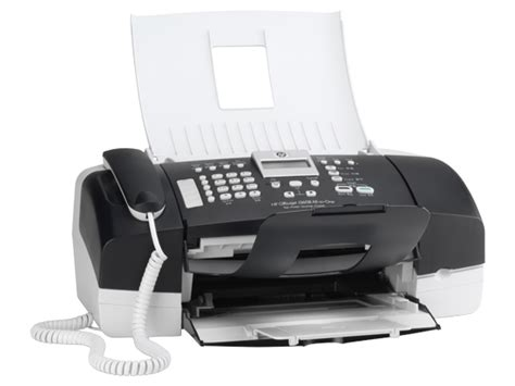 Printer A3 Terbaik driver printer driver hp officejet 7000 e809a c9299a
