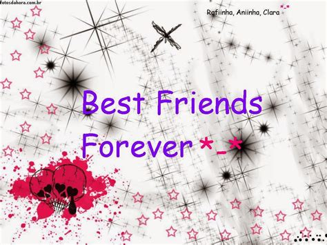 pictures for best friends 30 friendship wallpapers best friends forever images friends forever pictures beautiful