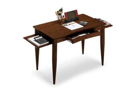 scrivanie calligaris poti arredamenti presenta scrivania mod alfieri cs 429