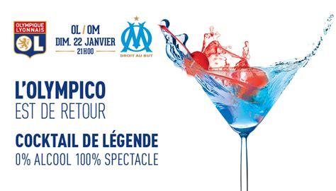 Calendrier Ligue 1 Om Ol Ligue 1 Ol Om Groupama Stadium