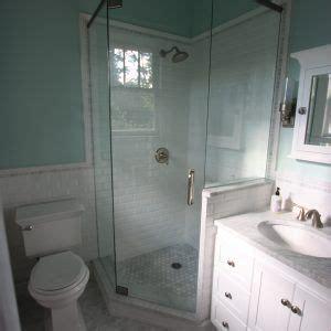 image result   bathroom layout  images