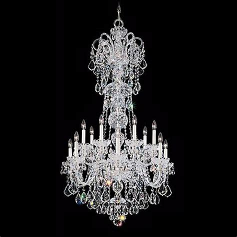 Minka Lavery French Silver 11 Quot Wide Mini Chandelier L Plus Chandeliers