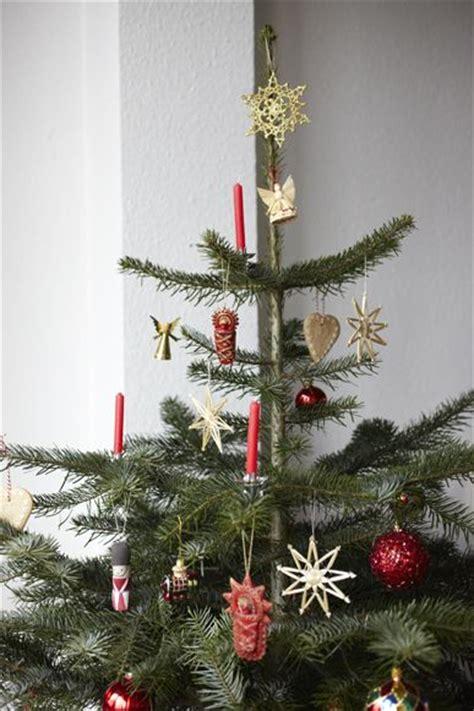 traditional swedish christmas ornaments best 25 scandinavian trees ideas on scandinavian tree stands