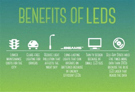 are led lights better bright ideas mr beams wireless lighting 6 ways