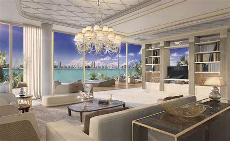 home lighting design dubai dubai s sweden island with bentley home montecristo