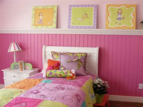 lil girl bedroom ideas little girl bedroom ideas vissbiz