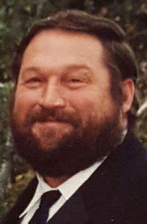 bender obituary kendall funeral service inc