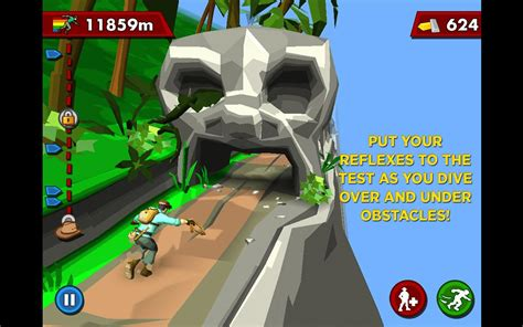 pitfall apk pitfall android apps on play