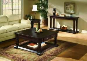 living room table ideas living room table decorating ideas modern furniture table