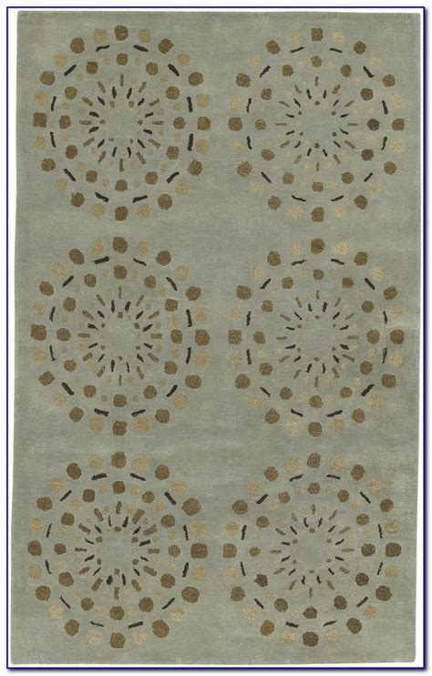 Seafoam Green Area Rugs Seafoam Green Area Rug Rugs Home Design Ideas K49nq5qrdd
