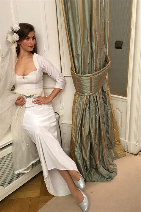 Brautkleid 2 In 1 Kaufen by 2 Hochzeitskleid Die Besten Momente Der Hochzeit 2017