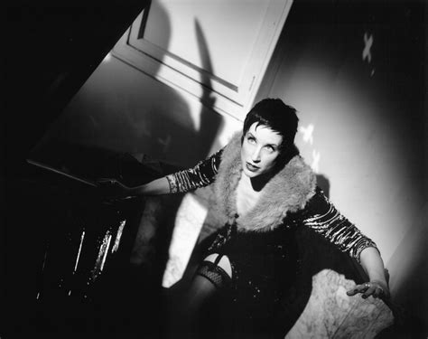 film noir albums archives jill tracy