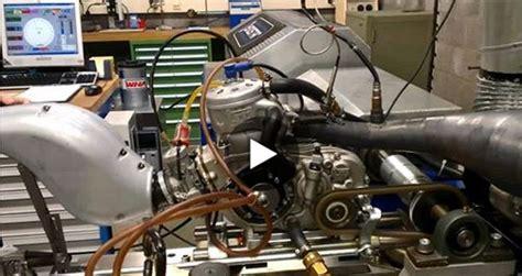 Banc Moteur Karting by Vhm Un Nouveau Moteur Kz 125cc Kartmag