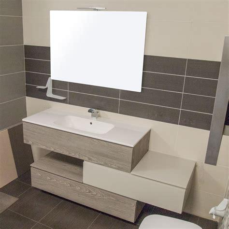 mobile bagno 120 mobile bagno sospeso 120 cm theedwardgroup co