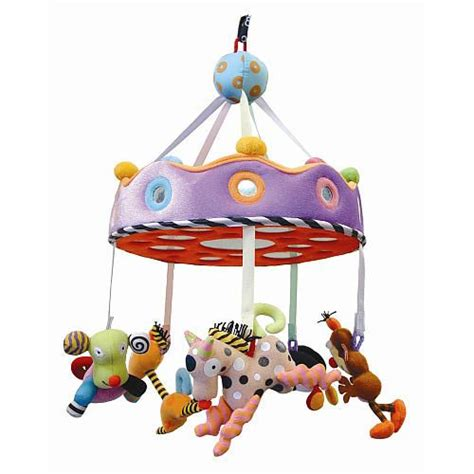 Baby Crib Carousel 17 Best Images About Toys On Dollhouse Accessories Toys R Us And Doll Accessories