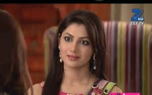 Kumkum bhagya 7 october 2015 zee tv drama