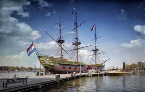 entree scheepvaartmuseum amsterdam scheepvaartmuseum in amsterdam celebrityxcruises