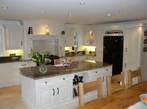 kitchen design ireland kitchens northern ireland the master bedroom paint colors