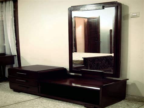 modern dressing table designs for bedroom full length mirror bedroom bedroom dressing table designs