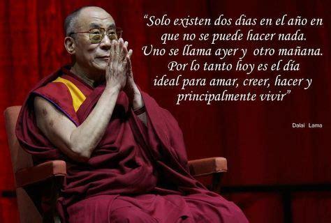 filosofia budista en español - Buscar con Google | Cultura