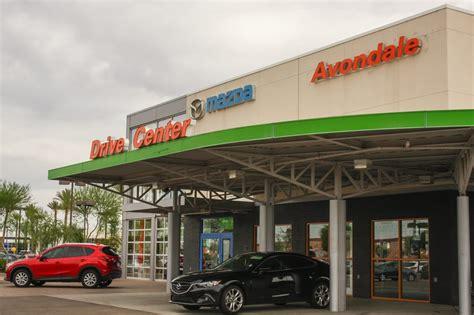 mazda dealership avondale az avondale mazda 49 reviews dealerships 10675 w papago
