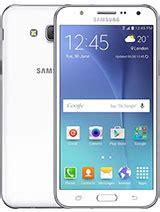Harga Samsung J2 Prime Daerah Cianjur daftar harga hp samsung terbaru 2018