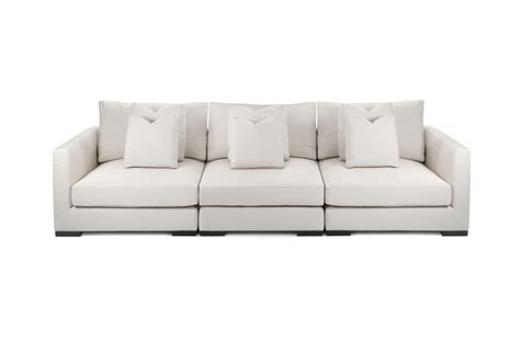 henley sofa henley sofas armchairs the sofa chair company