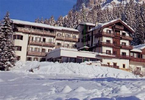 sci club pavia bad hotel hintertux pistenplan hintertuxer gletscher